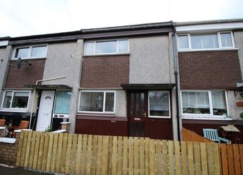 Thumbnail 2 bed terraced house for sale in 80 Avon Drive, Linlithgow