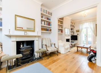 Thumbnail 5 bed property for sale in Sulina Road, Brixton