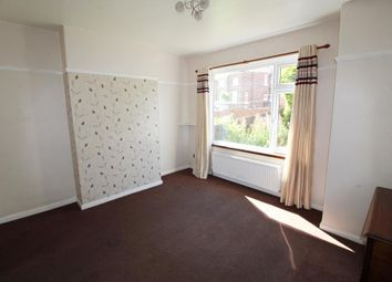 Thumbnail 3 bed semi-detached house for sale in Manor Way, Hoyland, Barnsley, South Yorkshire