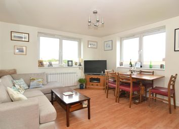 Thumbnail 1 bed flat to rent in Muscal House, Field Road, London, UK