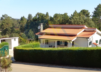 Thumbnail 2 bed detached bungalow for sale in Miranda Do Corvo, Miranda Do Corvo (Parish), Miranda Do Corvo, Coimbra, Central Portugal
