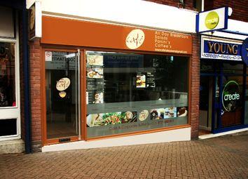 Thumbnail Pub/bar for sale in N/A, Halesowen