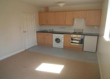Thumbnail 1 bed flat to rent in Fountain Street, Morley, Leeds
