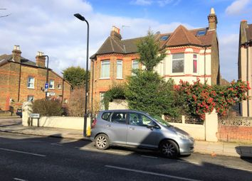 Thumbnail 6 bed semi-detached house to rent in Coldershaw Road, West Ealing, London