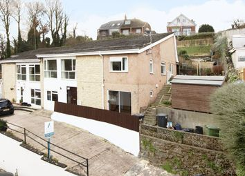 Thumbnail 5 bed semi-detached house for sale in Fore Street, Barton, Torquay