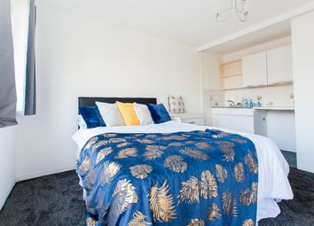 Thumbnail 5 bed shared accommodation to rent in Regent's Park, Marylebone Stations, Central London