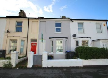 Thumbnail 2 bed property to rent in London Street, Worthing