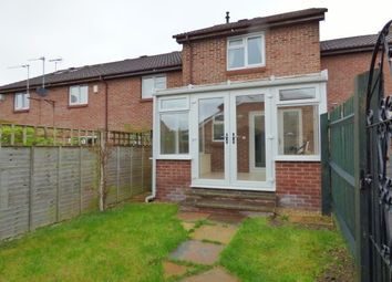 Thumbnail 3 bed property to rent in Oakridge Close, Abbeymead, Gloucester