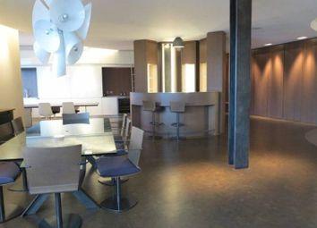 Thumbnail 4 bed apartment for sale in Magnificent Duplex Loft, Geneve, Switzerland