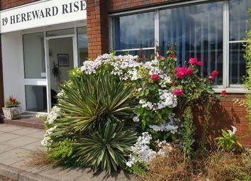 Thumbnail Office to let in Hereward Rise, Halesowen