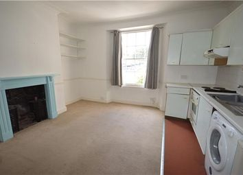 Thumbnail 1 bedroom flat to rent in Fff, Springfield Road, Cotham, Bristol