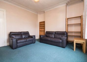 Thumbnail 1 bed flat to rent in Great Northern Road, City Centre, Aberdeen