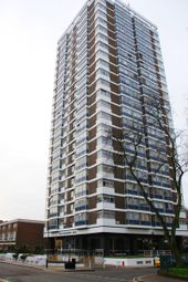 Thumbnail 2 bed flat for sale in Porchester Place, Hyde Park Estate