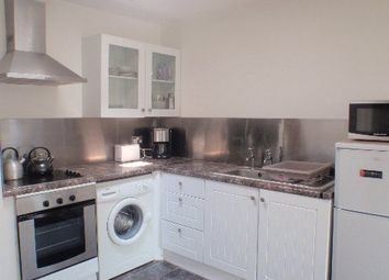 Thumbnail 1 bed flat to rent in Holbrooke Court, Parkhurst Road