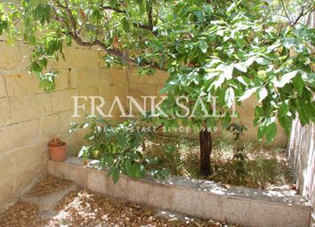 Thumbnail 2 bed town house for sale in 418297, Tarxien, Malta