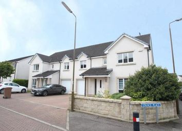 Thumbnail 4 bed semi-detached house for sale in Stance Place, Larbert