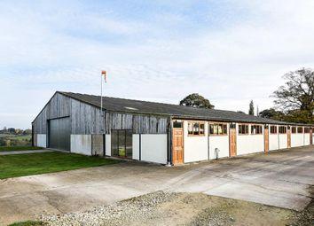 Thumbnail Office to let in Bloxham Grove Farm, Banbury