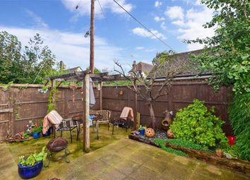 Thumbnail 3 bedroom semi-detached house for sale in Courtwick Lane, Littlehampton, West Sussex