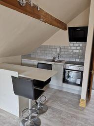 1 bed flat to rent in Pine Street, Halifax HX1