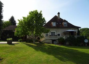 Thumbnail 6 bed property for sale in St-Aquilin, Dordogne, France
