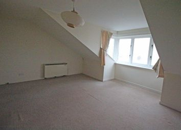 Thumbnail 1 bedroom flat for sale in Pudding Mews, Hexham