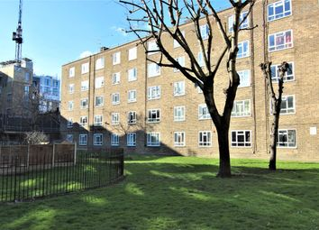 Thumbnail Flat for sale in Chart Street, London