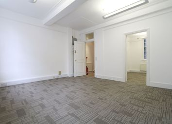 Thumbnail Office to let in Bowling Green Lane, Barbican