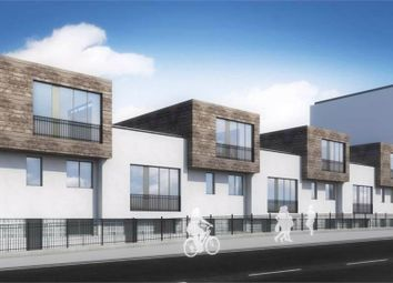 Thumbnail 2 bed flat for sale in Albion Mews, Clifton Road, Prestwich, Manchester