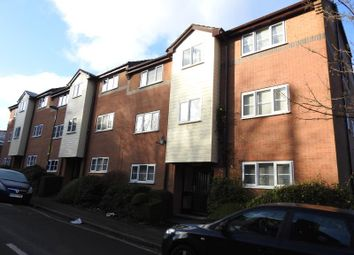 Thumbnail 2 bed flat for sale in Greenbank Court, Sherwood, Nottingham, Nottinghamshire