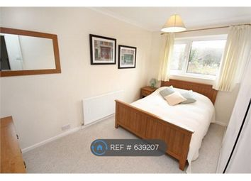 Thumbnail 3 bed terraced house to rent in Stonehouse Drive, St. Leonards-On-Sea