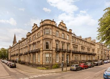 Thumbnail 2 bed flat for sale in 12 Rothesay Place, Edinburgh