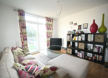 Thumbnail 2 bedroom flat to rent in Nazareth Road, Nottingham