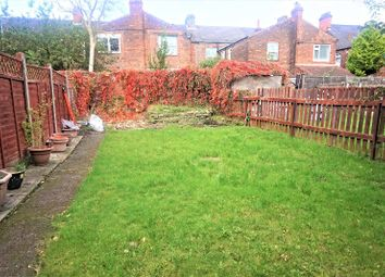 Thumbnail 3 bedroom terraced house for sale in Duesbury Street, Hull