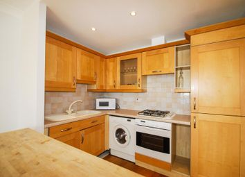 Thumbnail 2 bedroom flat to rent in Victoria Wharf, Limehouse