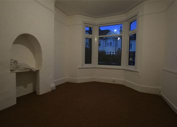 Thumbnail 3 bedroom semi-detached house to rent in Linden Avenue, Wembley