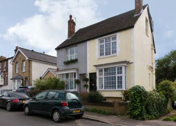 Thumbnail 4 bed property for sale in Doods Road, Reigate
