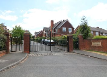 Thumbnail 5 bed detached house to rent in Downsview Gardens, Dorking