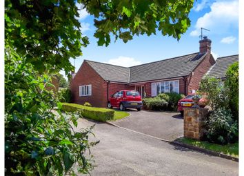 Thumbnail 3 bed detached bungalow for sale in Allens Orchard, Banbury