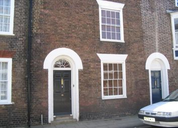 Thumbnail 3 bed property to rent in Duke Street, Deal