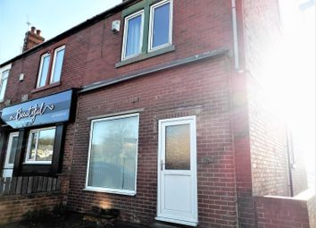 3 bed terraced house to rent in Wath Road, Bolton Upon Dearne, Rotherham S63