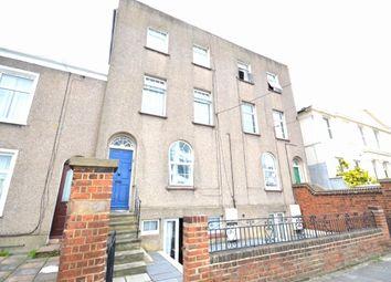 Thumbnail Studio to rent in Dover Road, Northfleet, Gravesend