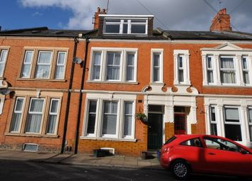 Thumbnail 1 bedroom property to rent in Colwyn Road, The Mounts