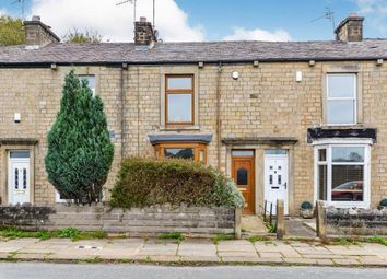 Thumbnail 2 bed terraced house for sale in Lune Road, Lancaster, Lancashire, United Kingdom