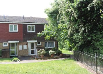 3 bed end terrace house for sale in Kimptons Mead, Potters Bar EN6