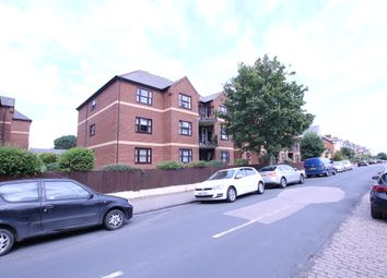 Thumbnail Flat for sale in Harvest Court, Felixstow