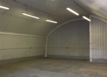 Thumbnail Property to rent in Off, Grove Road, Millbrook, Stalybridge