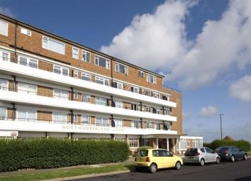 Thumbnail 2 bed flat for sale in Northumberland Avenue, Cliftonville, Margate