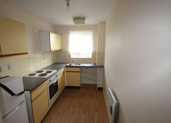 Thumbnail 2 bed flat to rent in Sage Road, Waterway Gardens, Leicester, Leicestershire