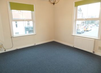 Thumbnail 1 bed duplex to rent in Townend Street, York