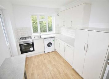 Thumbnail 2 bedroom maisonette for sale in South Drive, Potters Bar, Hertfordshire